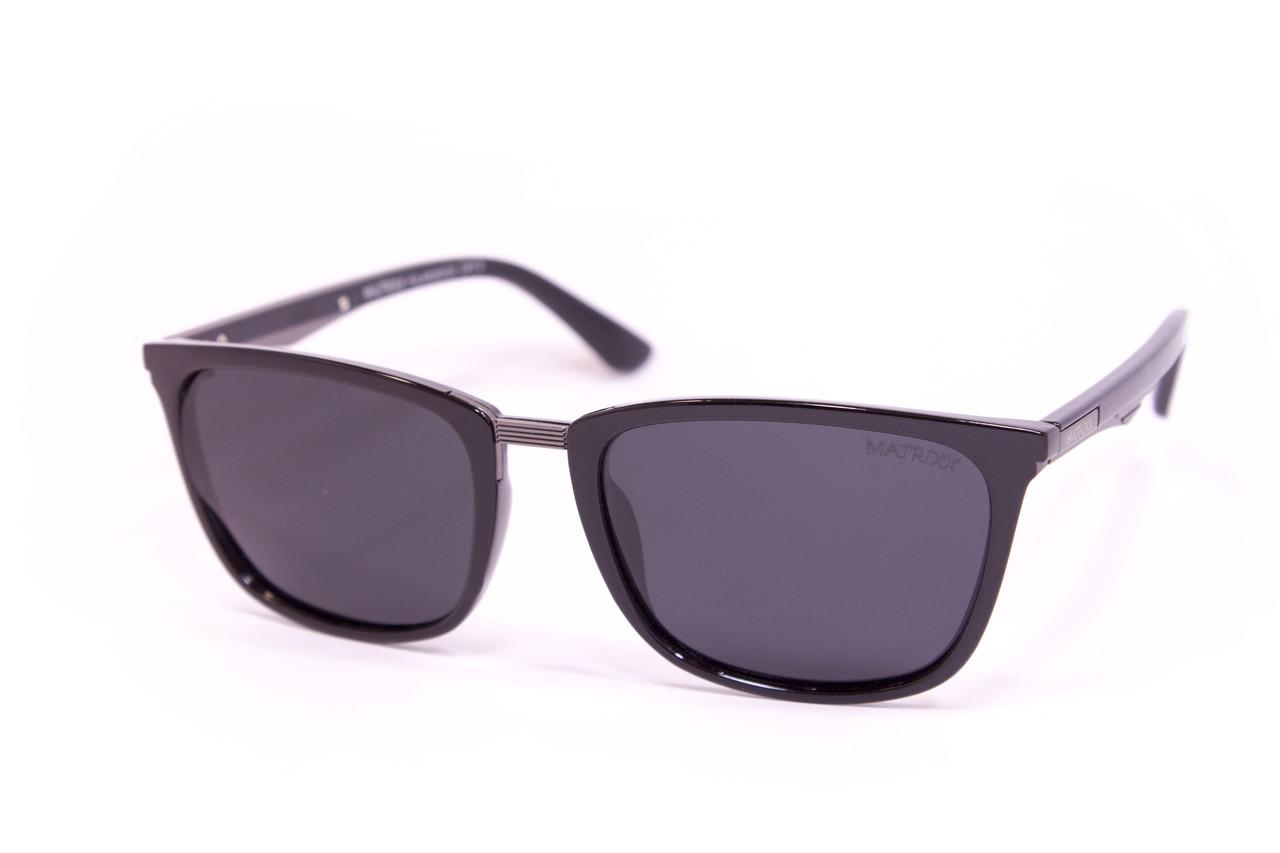 Очки matrix P9827-1