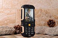 Land Rover M12 CDMA+GSM+GSM, фото 1