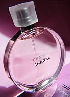 Женские духи Chanel Chance Eau Tendre () реплика