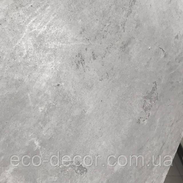 эффект бетона