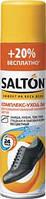 Салтон Salton для защиты от воды, соли, СМС бесцветный,300мл