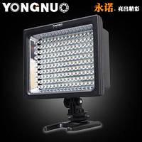 Накамерный видео свет Yongnuo YN-160 S, фото 1