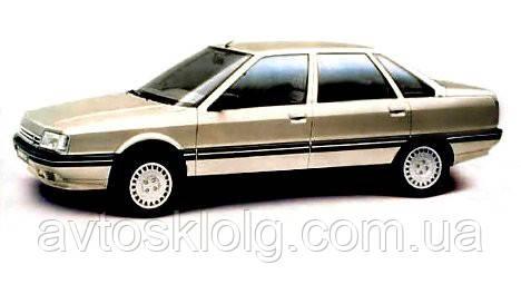 Стекло лобовое для Renault R21/Medallion (Седан, Комби, Хетчбек) (1986-1994)