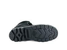 Ботинки унисекс Palladium PAMPA SOLID RANGER TP (75564 008), фото 3