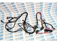 Жгут проводов системы зажигания ВАЗ 11184-3724026-10