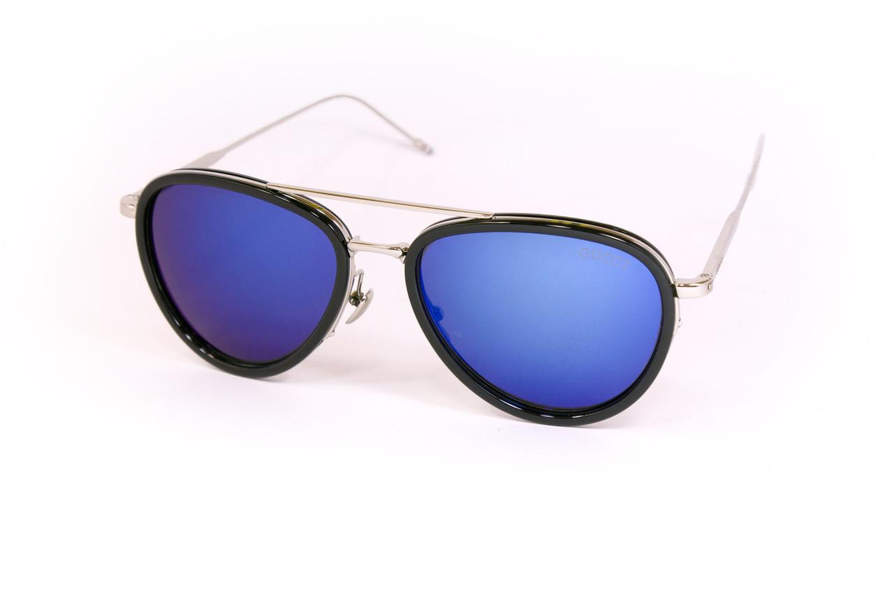 Солнцезащитные очки (5188-5)