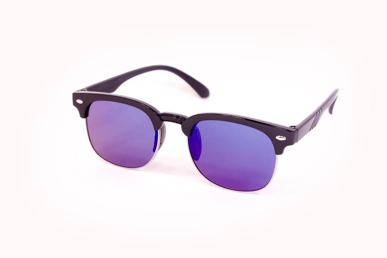 Детские очки clabmaster 8482-6