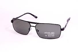 Стеклянные очки 7505-1