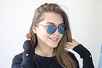 Женские очки 2018 (8308-1), фото 1