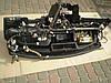 Проводка передней панели  (Проводка торпеды) GJ6A A3230 Mazda 6 02-07