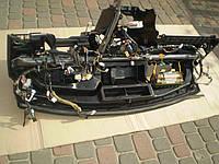 Проводка передней панели  (Проводка торпеды) GJ6A A3230 Mazda 6 02-07 , фото 1