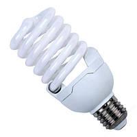 Лампы энергосберегающие (КЛЛ)