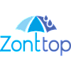 Zonttop