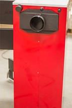 Твёрдотопливный котёл длительного горения Маяк STANDARD PLUS, фото 3