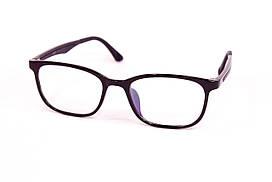 Очки для стиля и компьютера 8245-3