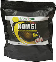 Протеин Комбі 900 g