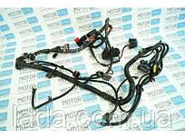 Жгут проводов системы зажигания ВАЗ 11184-3724026-45