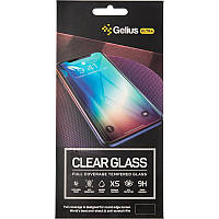 Защитное стекло Gelius Ultra Clear 0.2mm for Samsung J610 (J6 Plus)