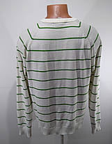 Мужская стильная кофта размер L, фото 3