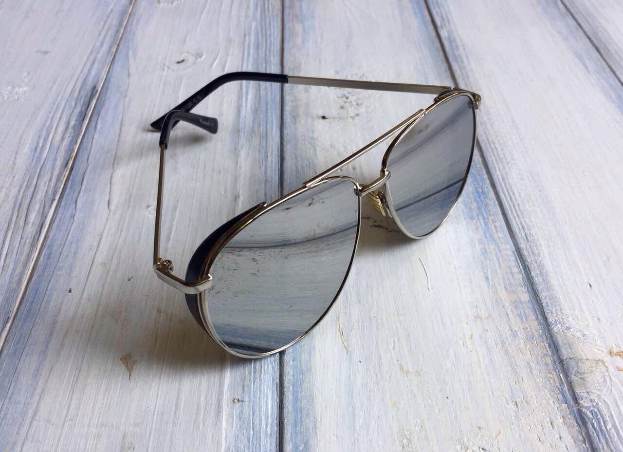 Мужские очки  8314-5