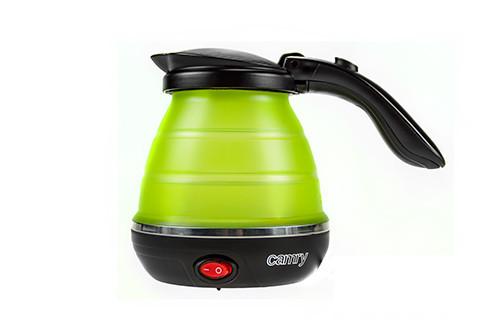 Чайник електричний Camry CR 1265