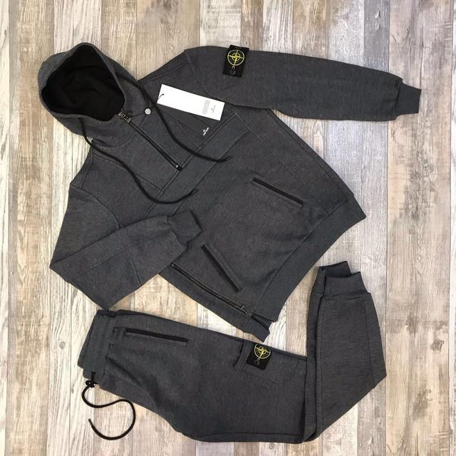 Спортивная и повседневная одежда для мужчин