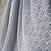 Тюль турецкая занавески портьеры шторы сублимация 1394