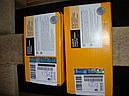 Вкладыши Камаз (Димитровоградский завод вкладышей) комплект шатунные+ коренные, фото 3