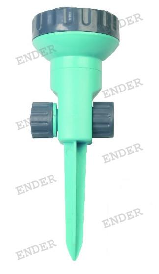 Дождеватель Ender статический 5 режимов полива