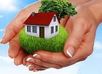 Позовна заява про визнання права на завершення приватизації земельної ділянки в порядку спадкування