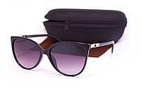 Женские солнцезащитные очки F8178-2, фото 1