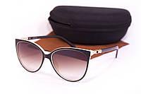 Женские солнцезащитные очки F8178-3, фото 1