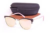 Женские солнцезащитные очки F8317-6, фото 1