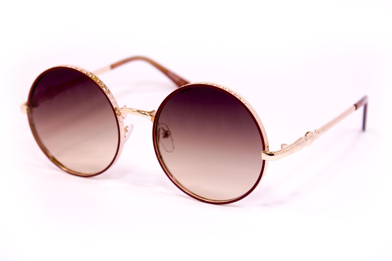Солнцезащитные женские очки 9367-2