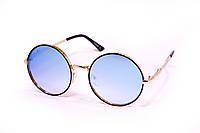 Солнцезащитные женские очки 9367-4, фото 1
