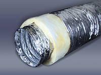 Лугафлекс изолированный 125, фото 1