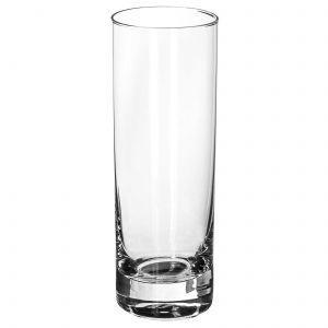 "Набор из 6-ти стаканов ""New York Bar"" 6х16.7см/320мл стеклянный Stoelzle"