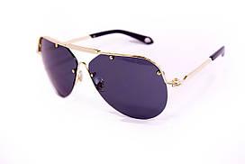 Солнцезащитные очки 1189-3