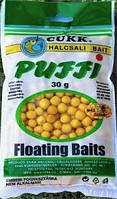 Воздушное тесто Cukk Puffi midi (мед) 6-10мм