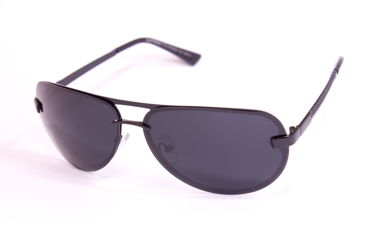 Очки matrix P9861-1