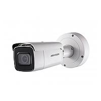 IP-камера видеонаблюдения HIKVISION DS-2CD2655FWD-IZS