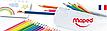 Крейда воскова COLOR PEPS Wax Crayons, 24 кольори, фото 2