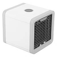 Переносной кондиционер, очиститель воздуха, Air Cooler, (57259)
