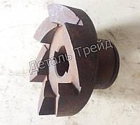 Полумуфта, ЗП 04.607, фото 1