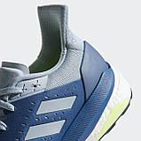 Кроссовки для бега Solar Glide ST, фото 10