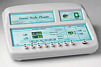 Аппарат для волновой гипобарической терапии  GREEN SACK CLASSIC