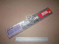 Электроды по нержавейке d=3,0мм (1,0кг)(Монолит), арт.ОЗЛ-6 Плазма