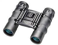 Бинокль TASCO 12x25 black