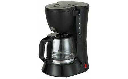 Капельная кофеварка Grunhelm GDC-06, фото 2