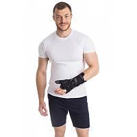 Бандаж для лучезапястного-сустава с фиксацией большого пальца, тип 553